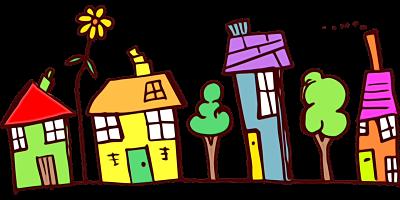 responsabilidad civil comunidad de vecinos