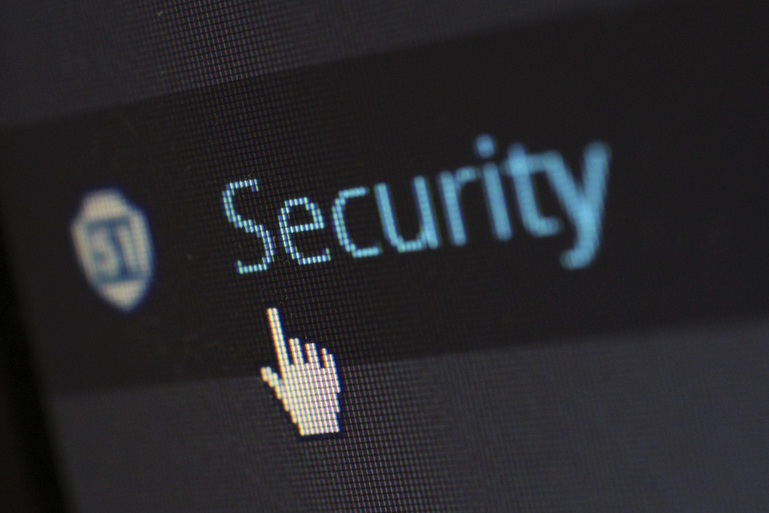 Ley de protección de datos en la comunidad de propietarios